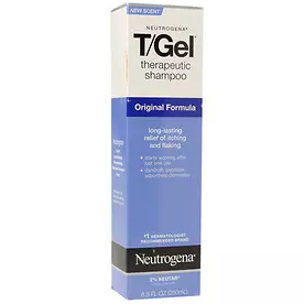 neutrogena-t-gel-therapeutic-shampoo