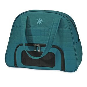 Gaiam Everything Fits Gym Bag