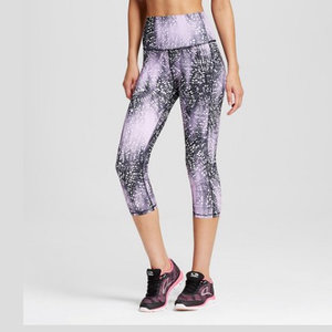6abf7725c27bb 7 High-Performance Workout Leggings You Can Buy at Target
