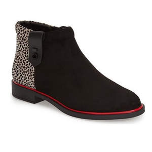beautifeel-montana-bootie