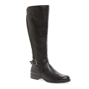 jelina-riding-boot