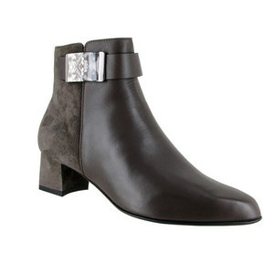siena-sepia-leather-suede