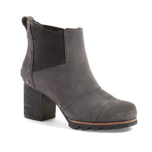 sorrel-addington-waterproof-boot