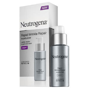 neutrogena-rapid-wrinkle-repair-night-moisturizer