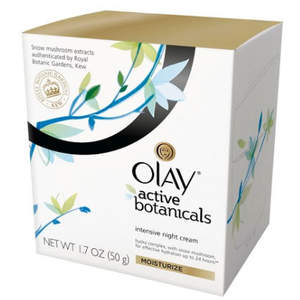 olay-active-botanical-intensive-night-cream-moisturizer