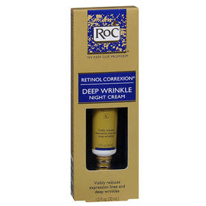 roc-deep-wrinkle-night-cream