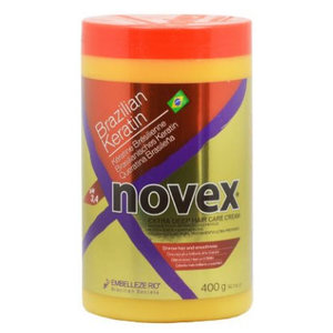 novex-keratin-leave-in-conditioner