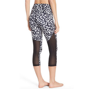 zella-crop-legging