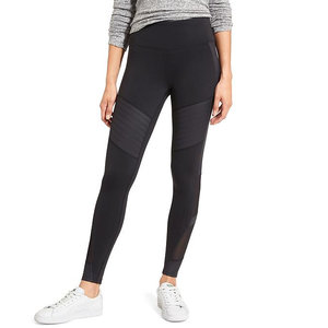 athleta-power-gleam-moto-legging