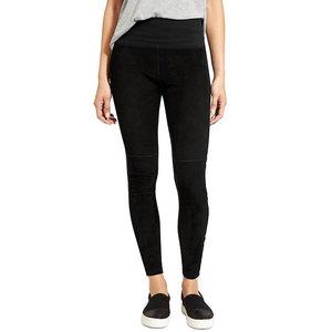 athleta-suede-moto-legging