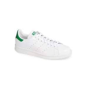 adidas shoes zippay stores like forever 16 630569