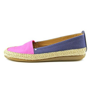 aerosoles-womens-solitaire-slip-on-loafer