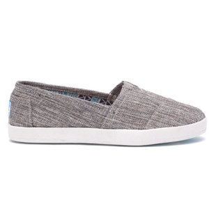 pewter-metallic-linen-womens-avalon-slipons