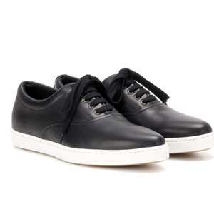 tomas-maier-leather-sneakers