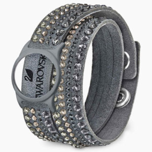 swarovski-activity-bracelet