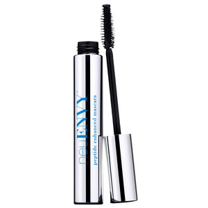 neuenvy-peptide-enhanced-mascara-lash-booster