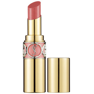 yves-saint-laurent-rouge-volupte-shine
