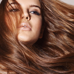 2-ronze-red-bronze-hair-color