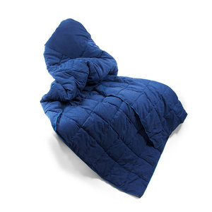 brookstone-blanket-travel-pillow