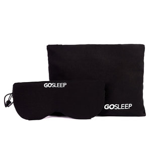 gosleep-mask-pillow-bobblehead