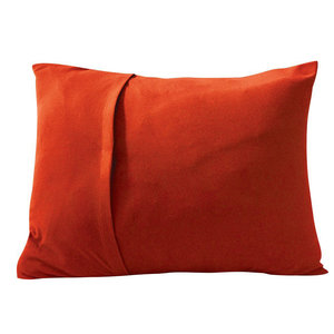 therm-a-rest-compressible-window-pillow