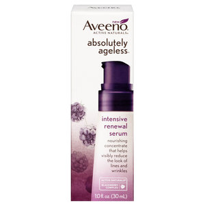 aveeno-intensive-renewal-serum