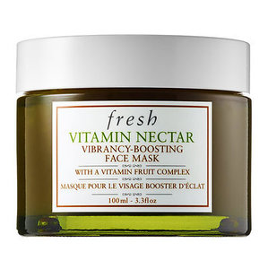 fresh-vitamin-nectar-vibrancy-booster-face-mask