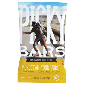 picky-bar-moroccan-your-world