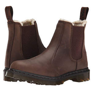 drmartens-snow-boot