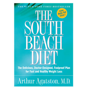 south-beach-diet-book