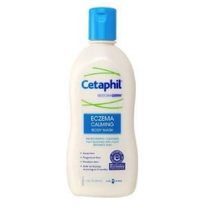 cetaphil-restoraderm-calming-body-wash