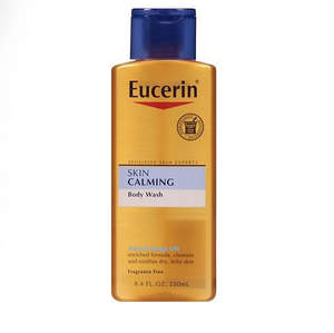 eucerin-skin-calming-body-wash