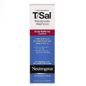 neutrogena-tsal-therapeutic-shampoo