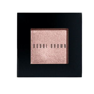 bobbibrown-rose-gold-eye-shadow