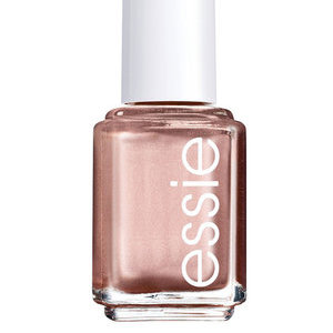 essie-rose-gold-nail-polish