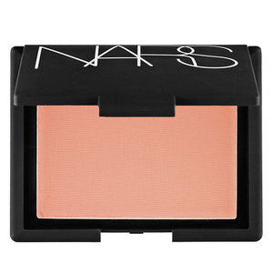 nars-rose-gold-blush