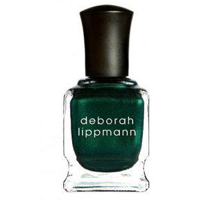 deborah-lippmann-chrome-nail-polish