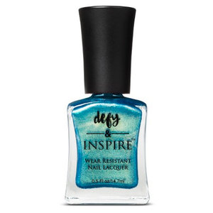 defy-ultra-teal-nail-polish