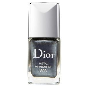 dior-chrome-nail-polish