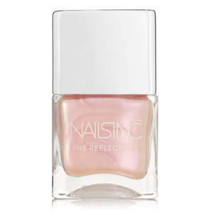 nails-inc-chrome-nail-polish