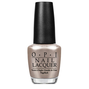 opi-chrome-nail-polish
