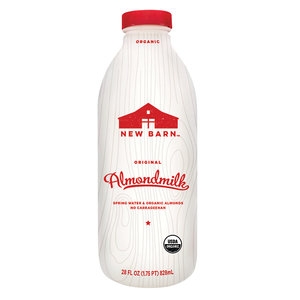 new-barn-original-almondmilk