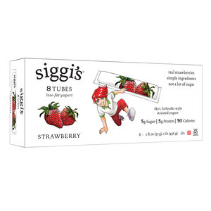 siggis-squeezable-yogurt