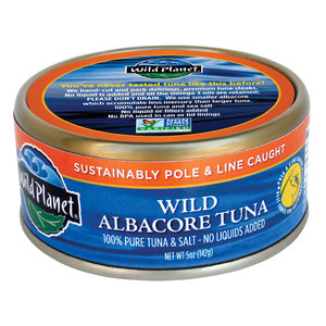 wild-planet-canned-tuna