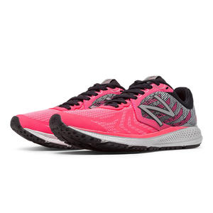 new-balance-vazee-pink-ribbon
