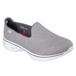 skechers-go-walk-4-empower