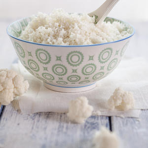 cauliflower-rice-trader-joes