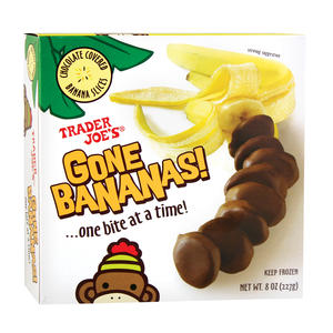gone-bananas-trader-joes