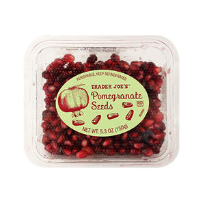 pomegranate-seeds-trader-joes