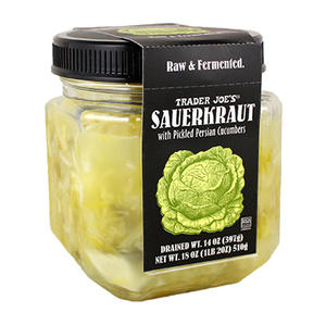 sauerkraut-pickled-persian-cucumbers-trader-joes